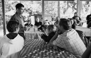 cequint-picnic